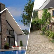 Immobilier : lorsque le neuf coûte moins cher que l'ancien !