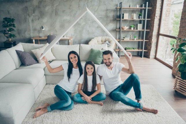 Immobilier neuf : pourquoi est-ce plus avantageux ?