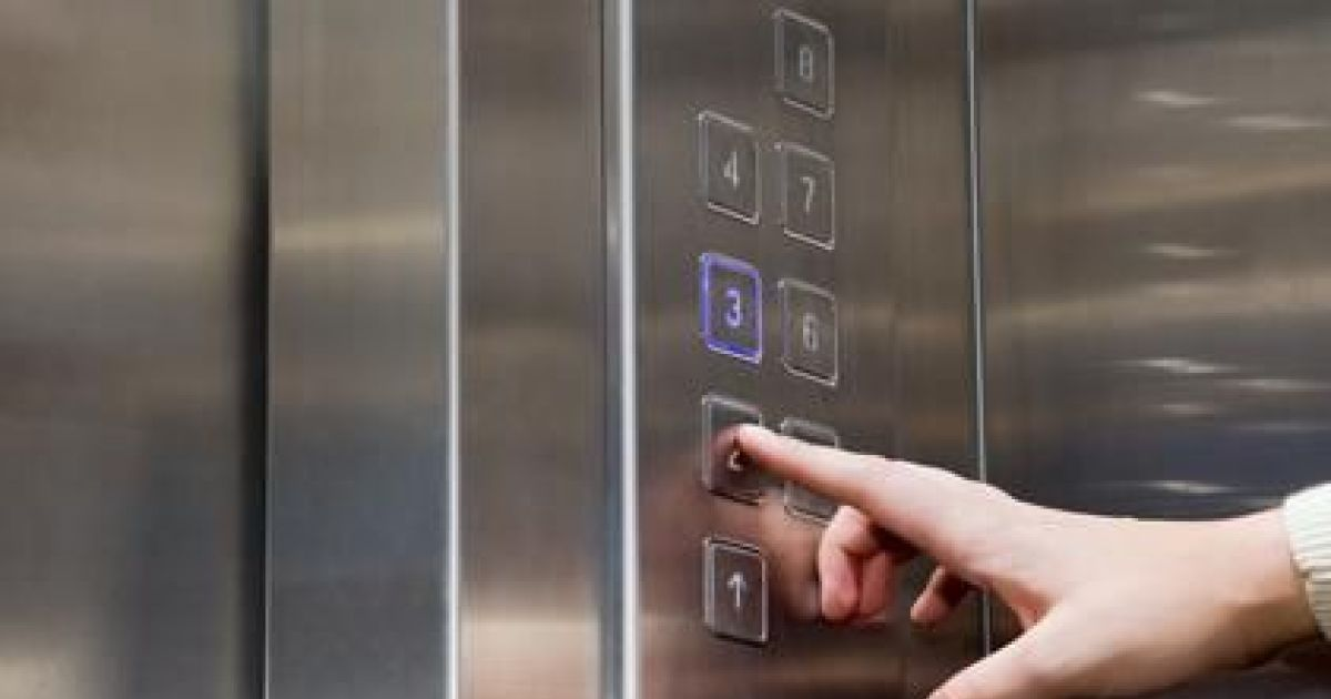 Installation d un ascenseur dans un immeuble en copropri t - Charges ascenseur copropriete ...
