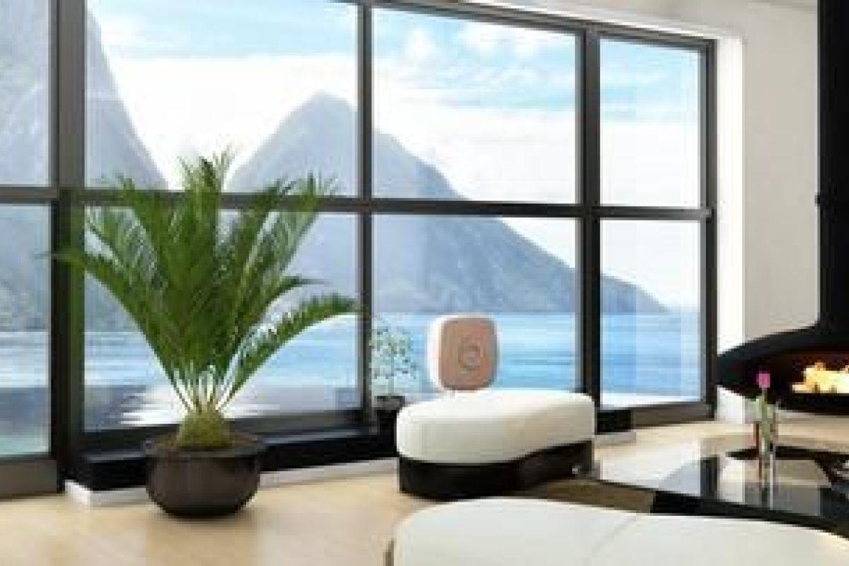 Faire Une Fenetre Dans Un Mur Porteur Prix fenêtre sur châssis fixe : pose, fonctionnement, prix