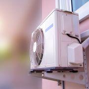 Installation d'une pompe à chaleur air/air : étapes de pose