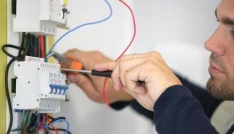 Installation électrique et norme NF C 15-100