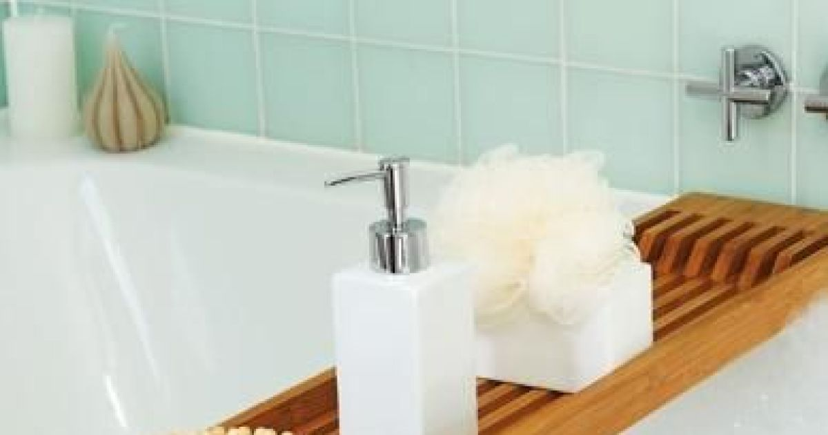 installer un pont de baignoire. Black Bedroom Furniture Sets. Home Design Ideas