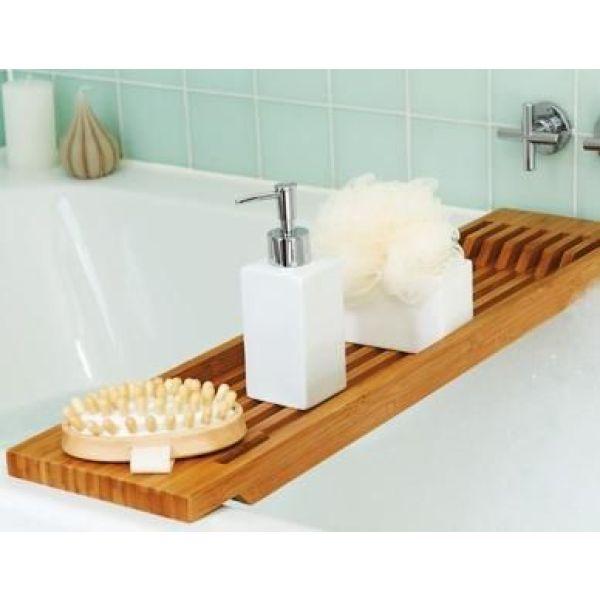 installer une baignoire ilot la salle de bain adopte une. Black Bedroom Furniture Sets. Home Design Ideas