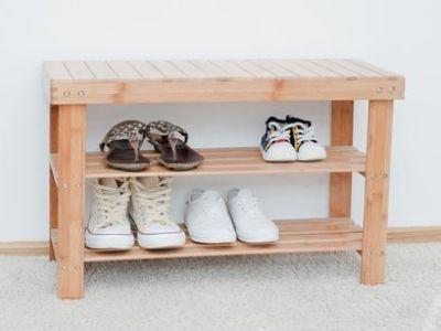 Installer un shoesing chez soi