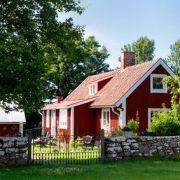 Investissement immobilier : l'importance de l'emplacement du bien