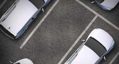 Investissement locatif : acheter un parking