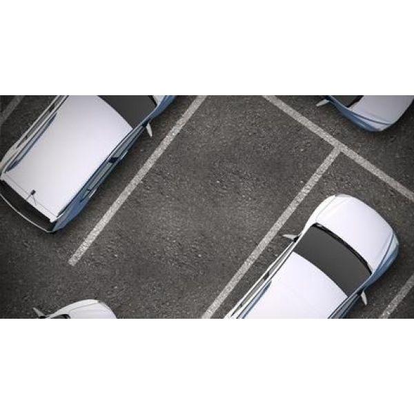 investissement locatif acheter un parking. Black Bedroom Furniture Sets. Home Design Ideas