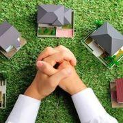 Investissement locatif : les avantages fiscaux