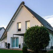 Isolation d'une maison : les dernières tendances
