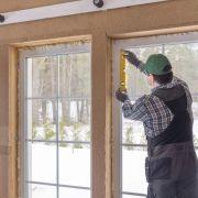 Isolation fenêtres : comment améliorer les performances énergétiques?