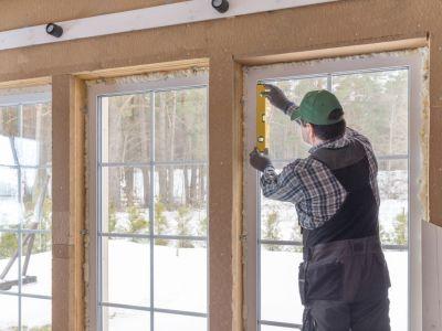 Isolation fenêtres : comment améliorer les performances énergétiques ?