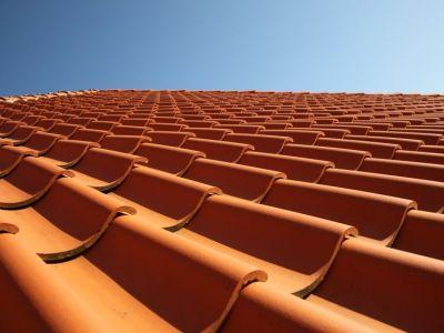 Comment isoler une toiture contre la chaleur ?