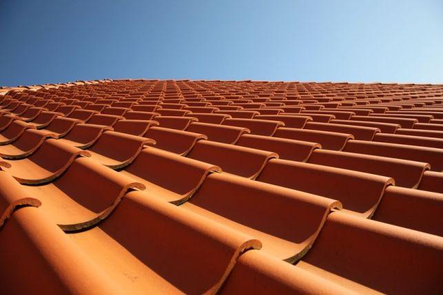 Isoler sa toiture contre la chaleur