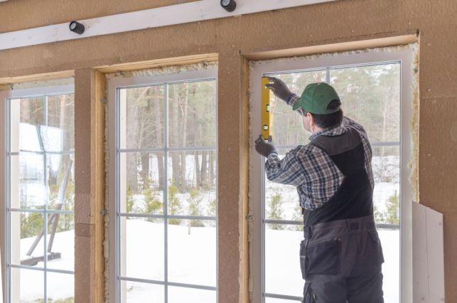 Isoler une maison avec des matériaux naturels et biosourcés