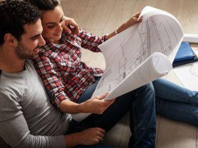 L'achat d'une maison sur plan