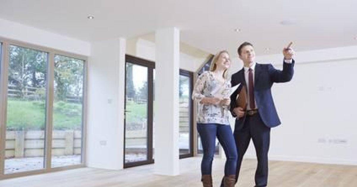 L alignement sur les prix du march pour la vente d 39 un bien immobilier - Heritage d un bien immobilier ...