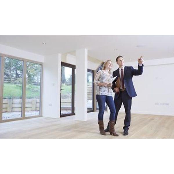 L Alignement Sur Les Prix Du Marche Pour La Vente D Un Bien Immobilier