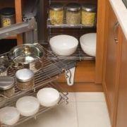 de a z rangements cuisine meuble tables buffets tiroirs. Black Bedroom Furniture Sets. Home Design Ideas
