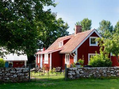 L'apport personnel pour l'achat d'une maison