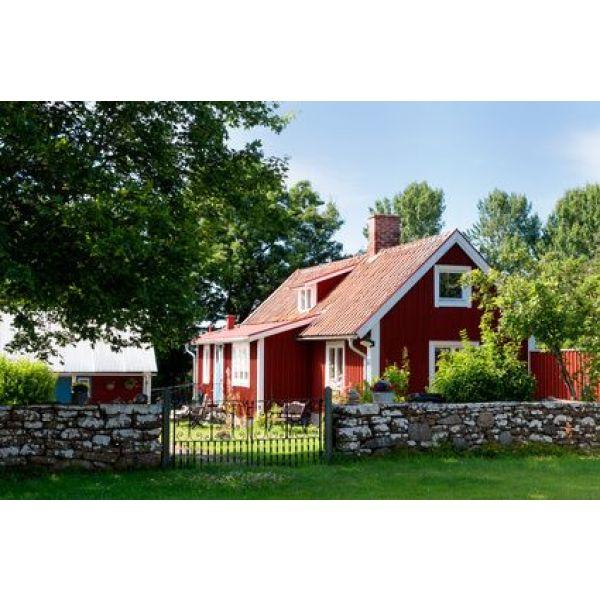 L apport personnel pour l achat d une maison for Quel budget pour construire une maison