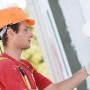 L'assurance décennale pour les pros et artisans du bâtiment : en quoi cela consiste?