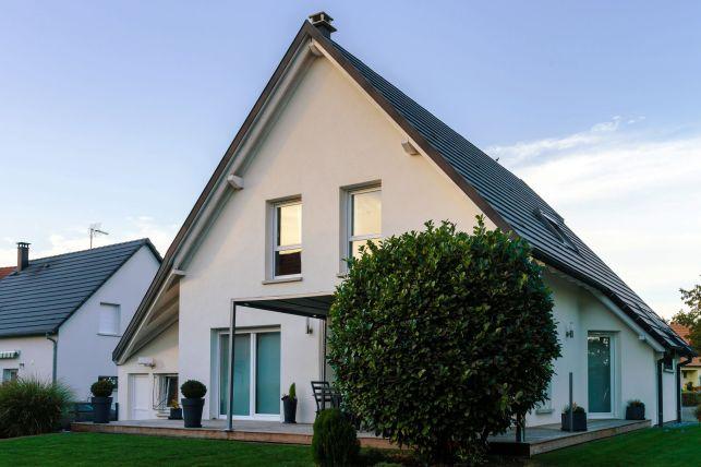 L'assurance habitation multirisque