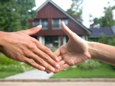 L'échange de biens immobiliers