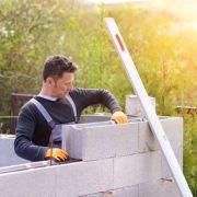 L'échéancier de paiement pendant la construction d'une maison
