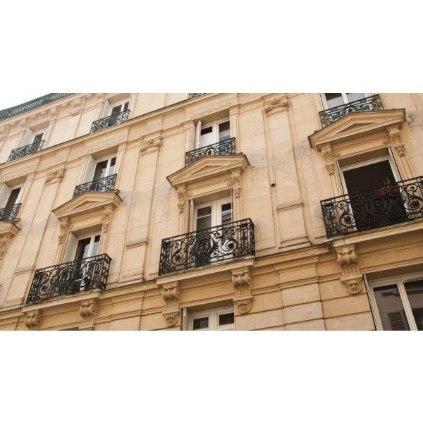 L encadrement des loyers paris - Location meublee paris reglementation ...