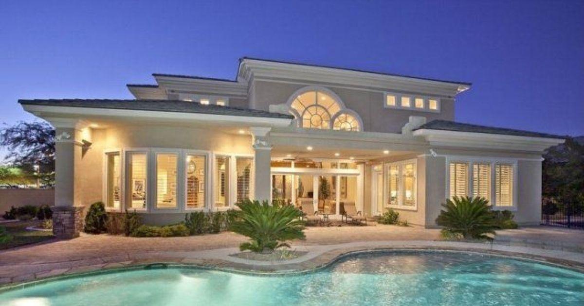 l 39 immobilier de luxe en france villes quartiers prix acheteurs