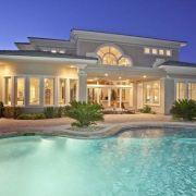 L'immobilier de luxe en France