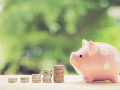 L'impôt de solidarité sur la fortune (ISF)