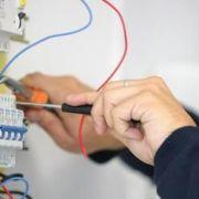 L'installation d'un tableau électrique