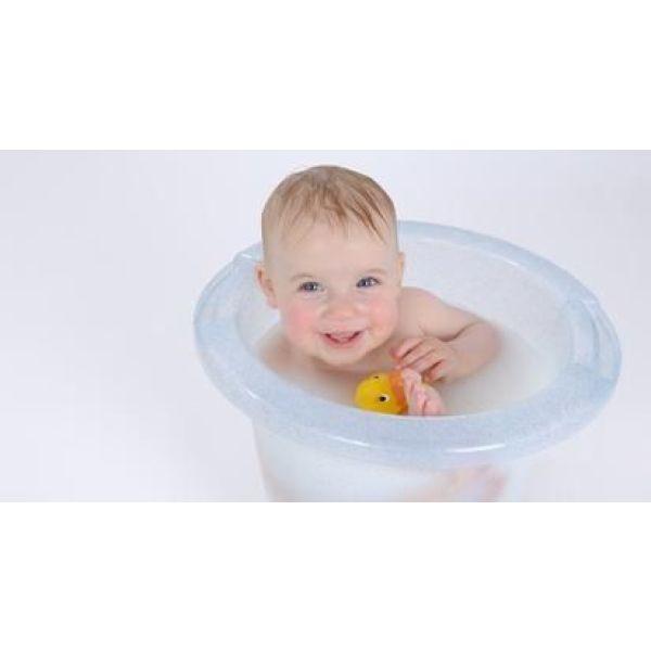 baignoire ronde pour bebe aplusshippingcenter. Black Bedroom Furniture Sets. Home Design Ideas