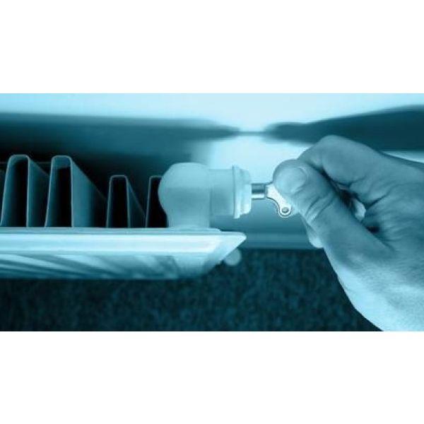 la cl de purge pour purger un radiateur. Black Bedroom Furniture Sets. Home Design Ideas