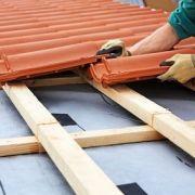 La déclaration de travaux pour rénover une toiture