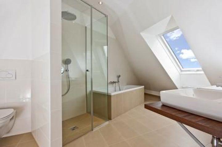 Devis Plomberie  Cournon-d'Auvergne → Tarif Installation & Rénovation Sanitaire