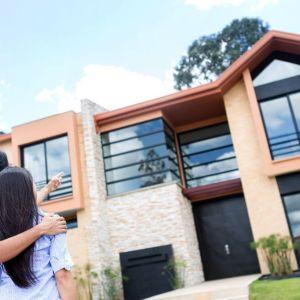 La dynamique des métiers de la construction et de la promotion immobilière en France