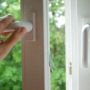 De a z les diff rents types de vitrages pour fen tres for Isoler fenetre simple vitrage