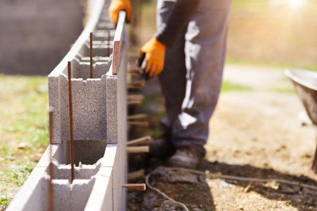 La garantie de remboursement dans le cadre de la construction d'une maison