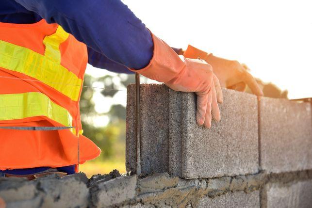 La garantie décennale des constructeurs de maisons