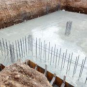 La garantie décennale pour les fondations d'une maison