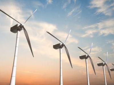 La législation sur les éoliennes domestiques