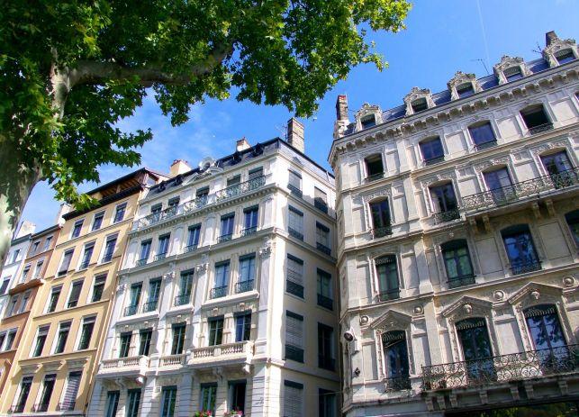 La location avec option d'achat pour une maison ou un appartement