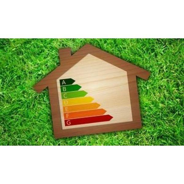 la norme bbc - Classement Energetique Maison Individuelle