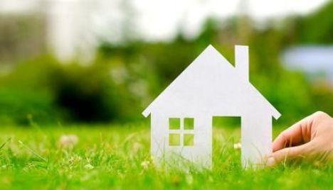 """La norme HQE pour la construction de maison<span class=""""normal italic"""">© ashumskiy - Fotolia.com</span>"""