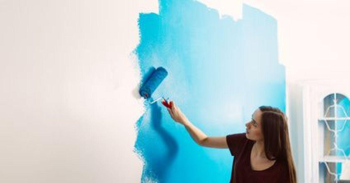 la peinture antibruit