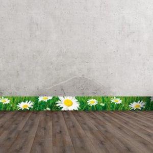 La plinthe décorative nouvelle génération