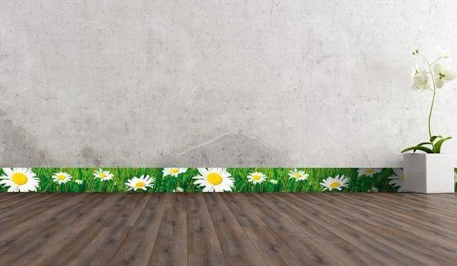 La plinthes décorative nouvelle génération